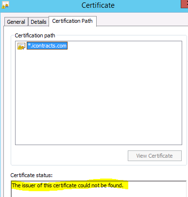 An error SAML response status was received  urn:oasis:names
