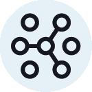 ComponentSpace.Saml2 icon